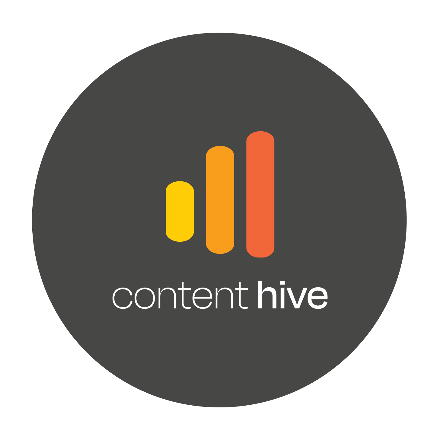 Madd_Contacts_Page_Content_Hive