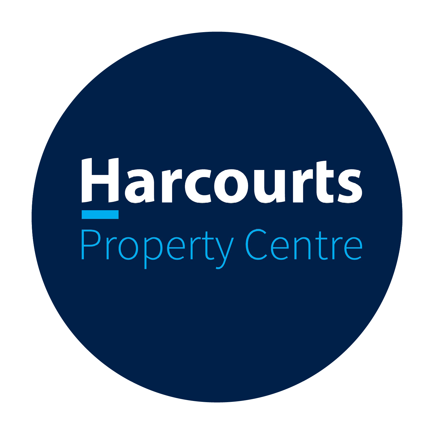 Madd_Contacts_Page_Harcourts