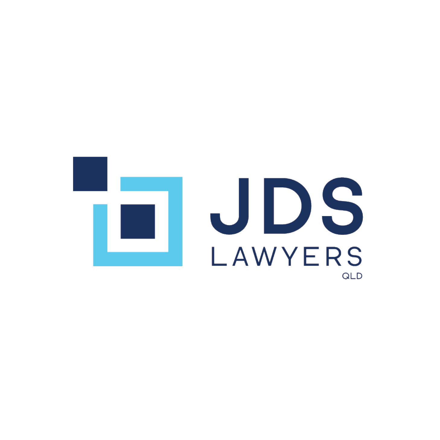 Madd_Contacts_Page_JDS_Lawyers