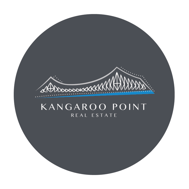 Madd_Contacts_Page_Kangaroo_Point