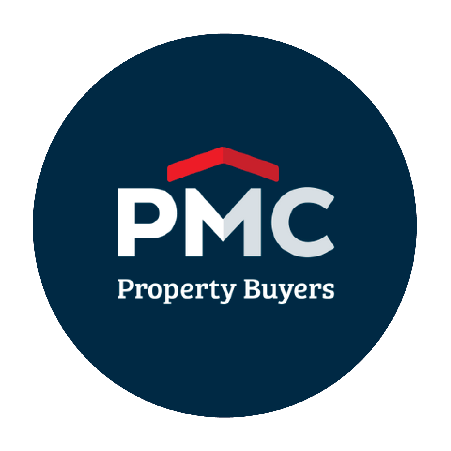 Madd_Contacts_Page_PMC_Property