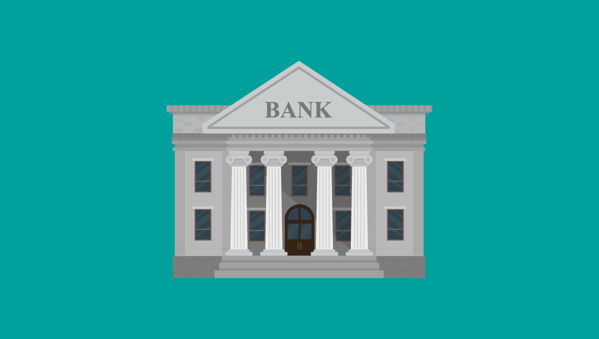 What-Banks-Look-For-In-House-Loan-Applications