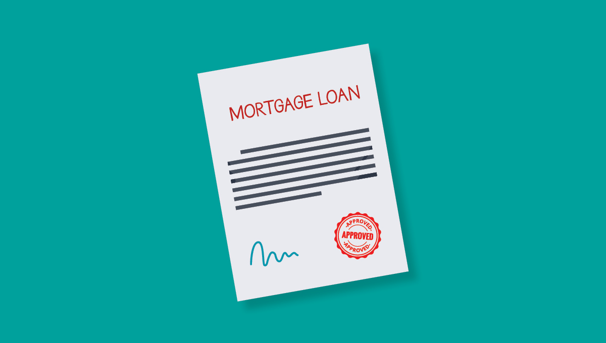 What-Happens-To-Your-Mortgage-When-You-Sell-Your-House