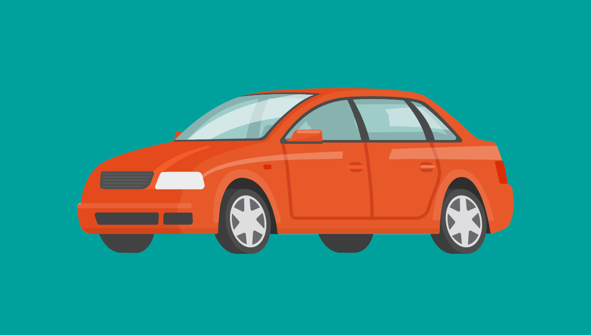 Why-You-Should-Use-A-Car-Loan-Broker-For-Your-Next-Ride