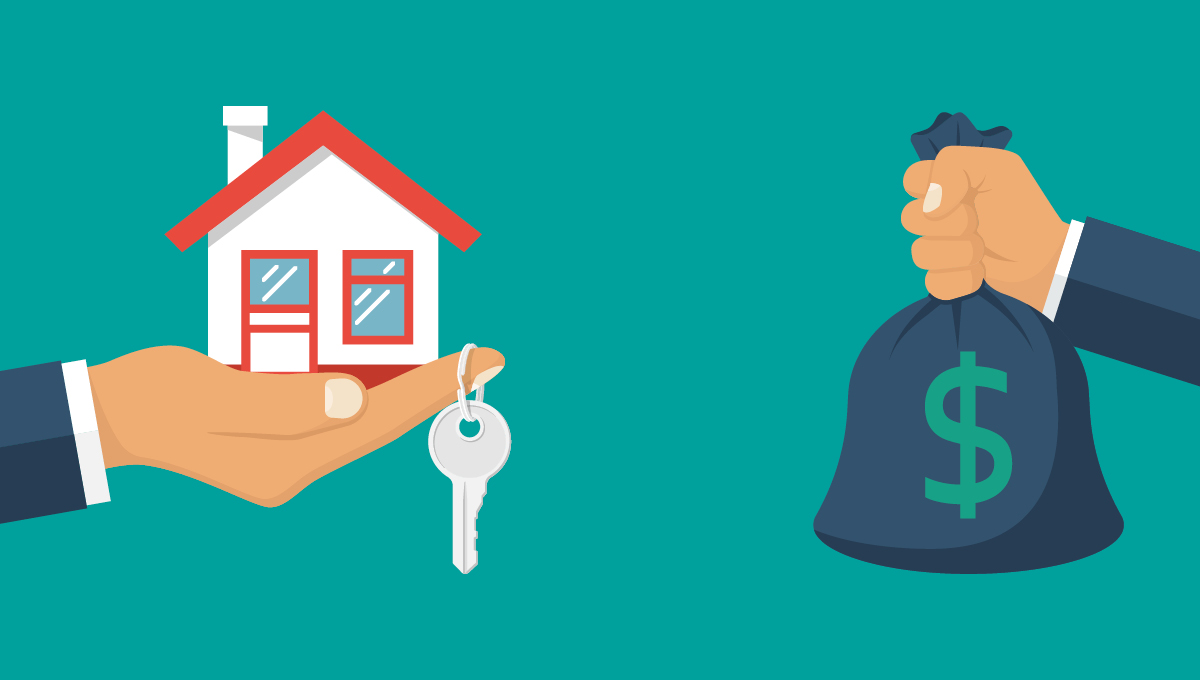 rent-vs-buy-whats-the-better-option