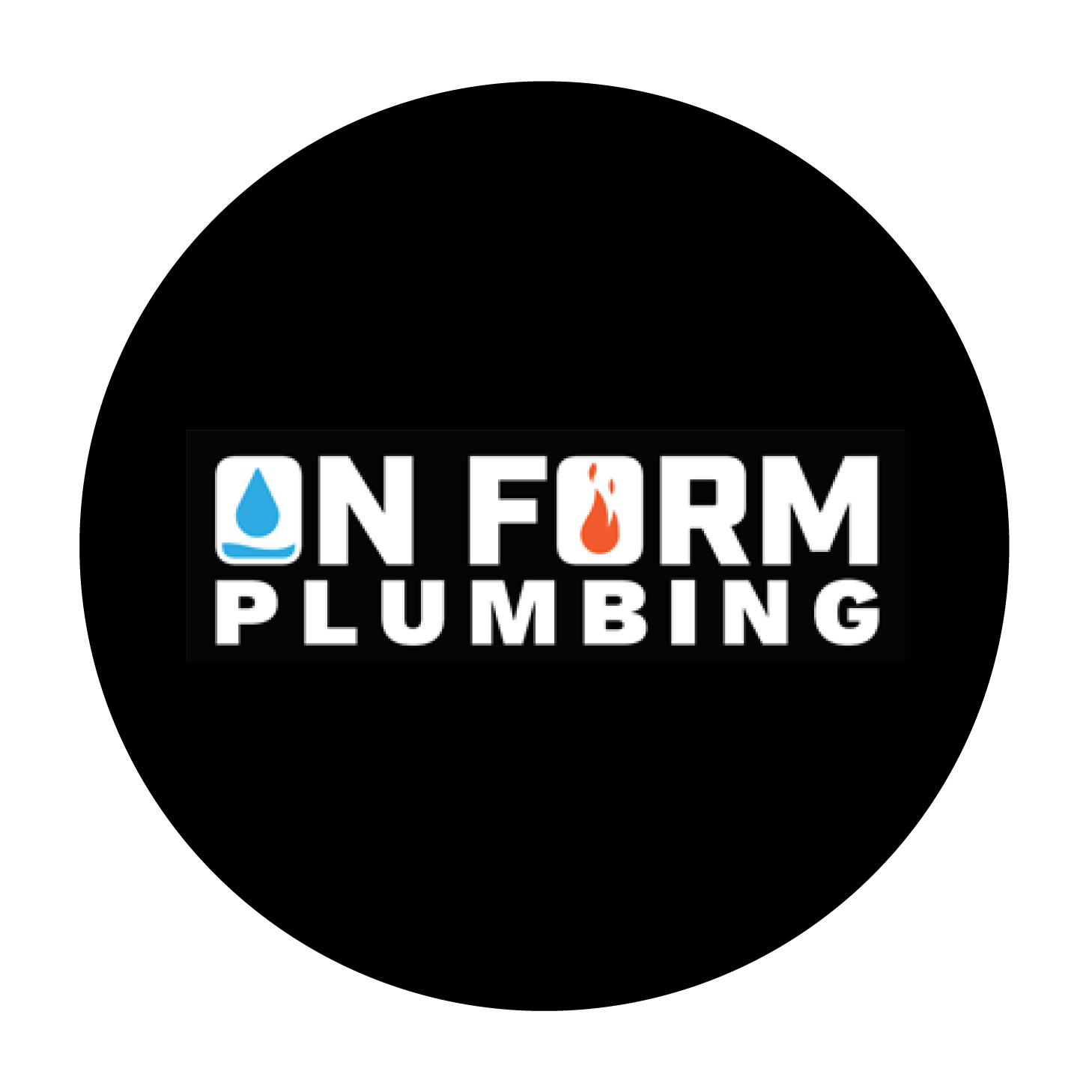 Madd-Contacts-Page-On-Form-Plumbing (1)