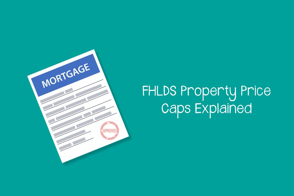 FHLDS-Property-Price-Caps-Explained-Web-Banner (1)