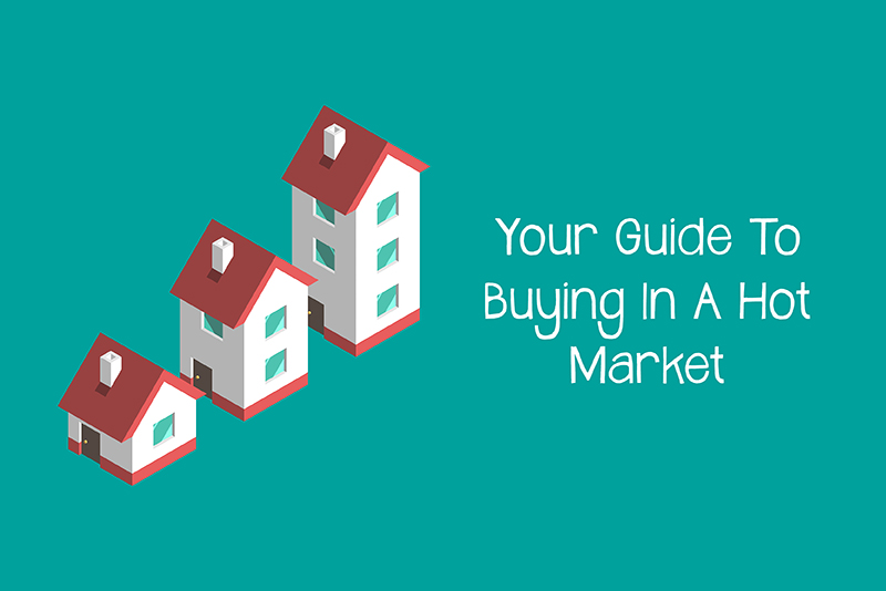 Your-Guide-To-Buying-In-A-Hot-Market.jpg